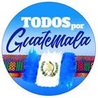 Cantantes Unidos De Guatemala