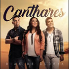 Canthares