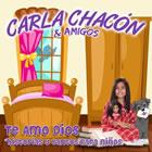 Carla Chacon Y Amigos