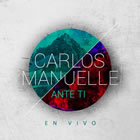 Carlos Manuelle