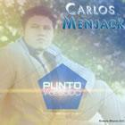 Carlos Menjack