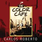 Carlos Roberto Romero