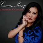 Carmen Manzo