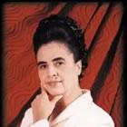 Carmen V Sanabria