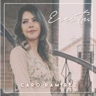 CARO RAMIREZ