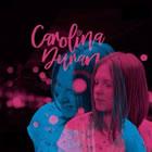 Carolina Duran