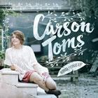 Carson Toms