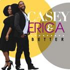 Casey Y Erica