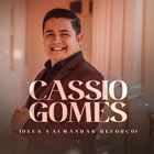 Cassio Gomes