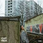 CAT REA