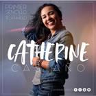 Catherine Castano