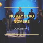 CCI CENTRAL