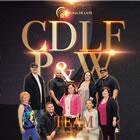 Cdlf P Y W Team