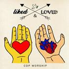 Cdp Worship