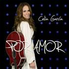 Celia Garcia