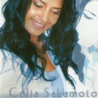 Celia Sakamoto