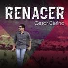 Cesar Cerino