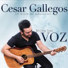 Cesar Gallegos