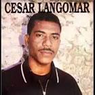 Cesar Langomar