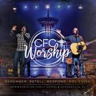 Cfc Worship