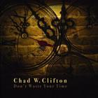 Chad W Clifton