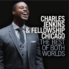 Charles Jenkins Y Fellowship Chicago