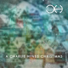 Charlie Hines