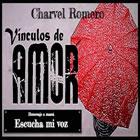 Charvel Romero