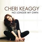Cheri Keaggy