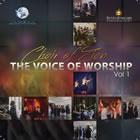 Choir Of Zion