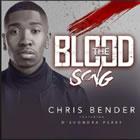Chris Bender