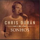 Chris Duran