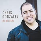 Chris Gonzalez