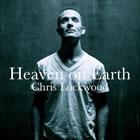 Chris Lockwood