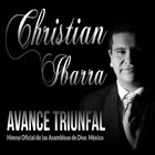 Christian Ibarra