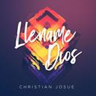 Christian Josue