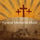 Christian Memorial Funeral Music