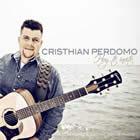 Christian Perdomo