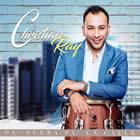 Christian Ray