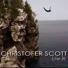 Christofer Scott