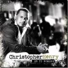 Christopher Henry