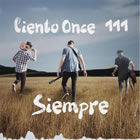 Ciento Once 111
