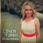 Cindy Gibbs