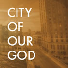 City Of Light Anglican Church