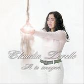 Claudia Lorelle