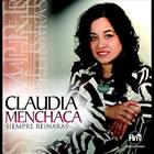 Claudia Menchaca