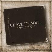 Clave De Soul