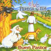 Club Peregrinitos