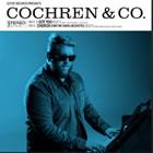 Cochren Y Co