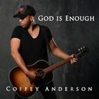Coffey Anderson
